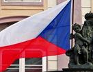 флаг-и-град