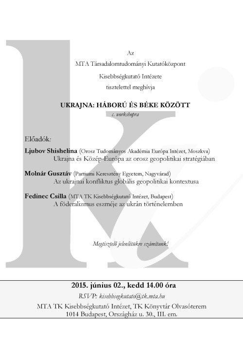 150602_Meghivo_Ukrajna_haboru_es_beke_kozott(2)-page-001