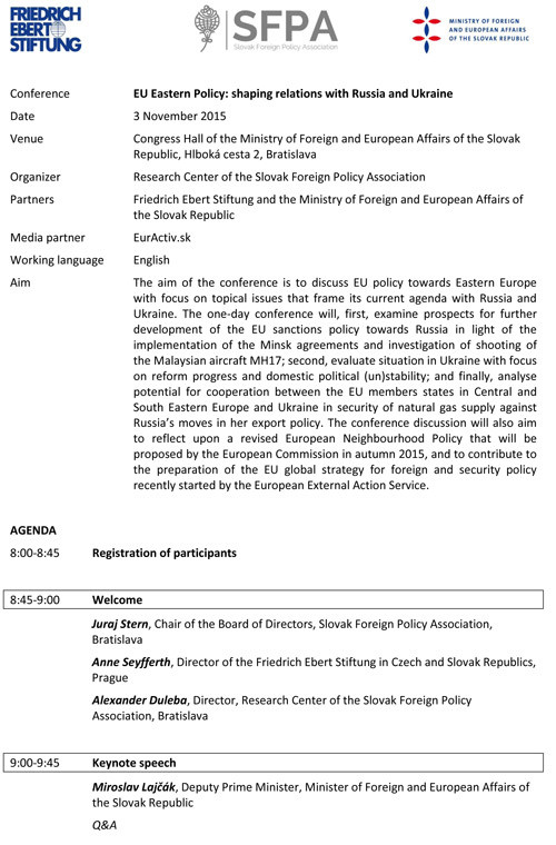 EU_Eastern-Europe_agenda_BA-3-Nov-2015-b2-1