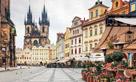Prague_136