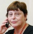 SCHerbakova_2030153188_136x162_00136139