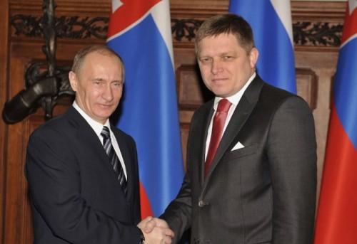 Vladimir-Vladimirovič-Putin-a-Robert-Fico