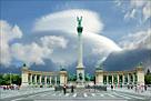budapest136px