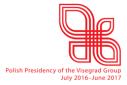 polish_presidency_2016_17 (1)
