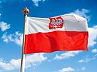 polska136