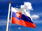 slovakia_flag_136